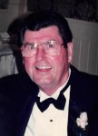 Donald Lentz