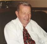 Robert Steiger