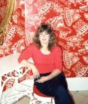 Katharine  Kathy  DeFord