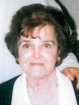 Florence Olive Parker
