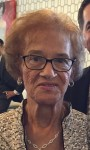 Rita  Lammerding
