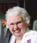 Mildred E. Lott