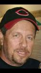 Jeffrey  McGlynn