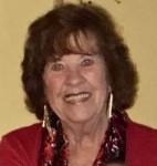 Carol Anne Bongrazio