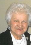 Lillian Zemcik