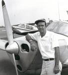 Michael Colacello