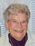 Ann Britt