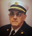 John Lenhardt, Jr.