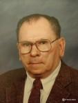 Charles Fronley