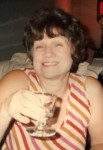Edna Haustowich