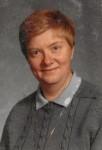 Joan R. Bannon