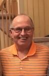Dennis Snyder