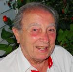 Julius Rossi