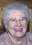 Dorothy Berrien