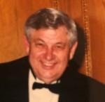 Richard Clements, Sr.