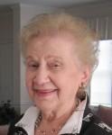 Ann Kocan