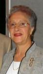 Jennie Efaw