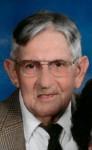 Albert McKee