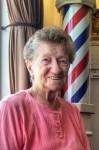 Dorothy M. Kamrad