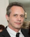 John Robert Szabo, Jr
