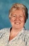 Leona  Mahoney