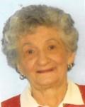 Helen K. Falcone
