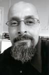 Filippo  DiMeglio