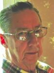 Frank  DuMont, Jr.