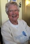 Pearl Emma Adams