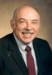 George  R. Bulotovich