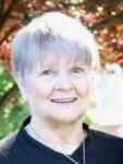 Patricia Lane Snyder
