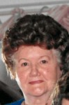 Iona Ingram