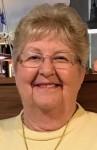 Joan Stout