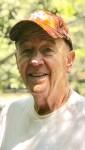 Michael Bongrazio