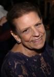 Patricia Carlough