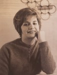 Geraldine Marchioni