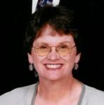 Joanna Barry