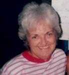 Margaret Bearce