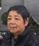Patricia Yu