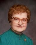 Betty Hagan