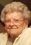 Mildred R. Kraemer