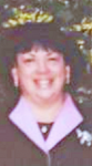 Diane  Kubinski