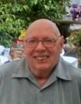 Martin Wylie, Jr