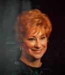 Diana Seffert-Reed