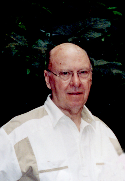 Harvey Schade Obituary, Janesville, WI