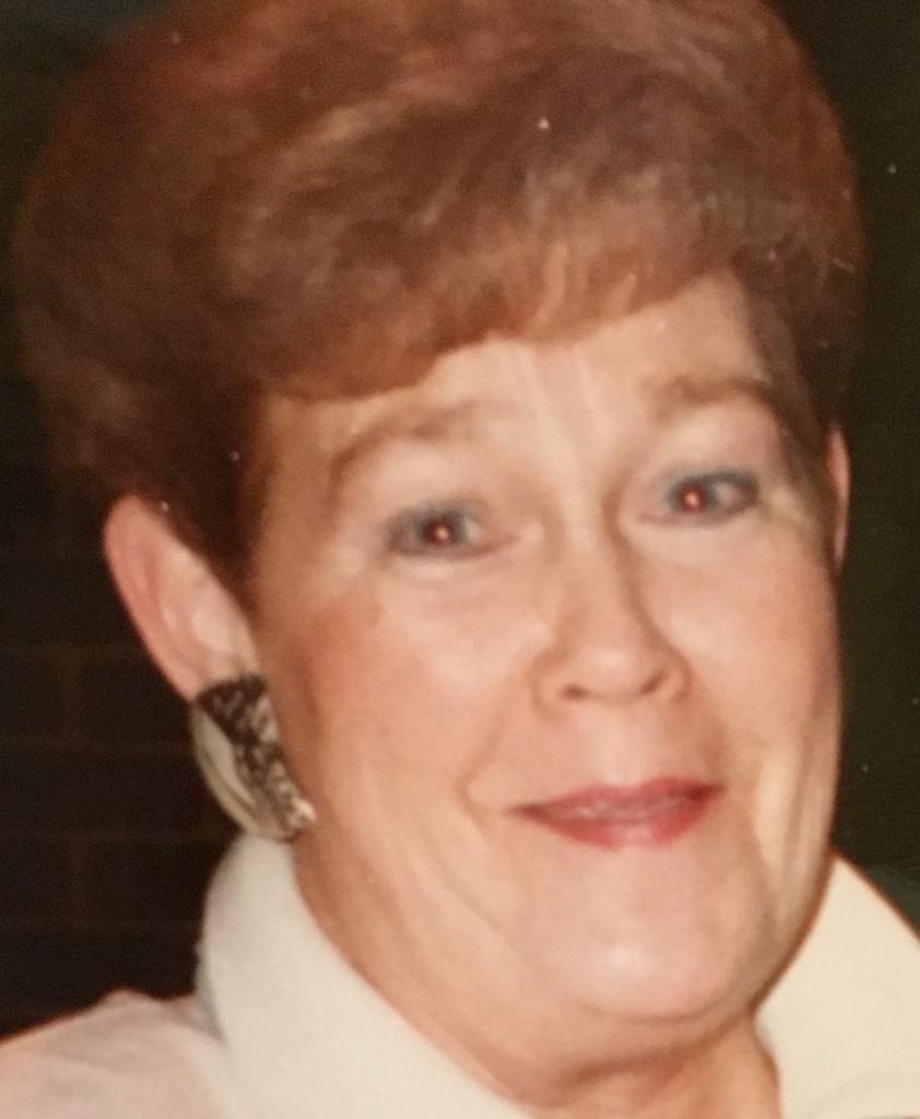 Evelyn Morgan Obituary, Janesville, Wisconsin