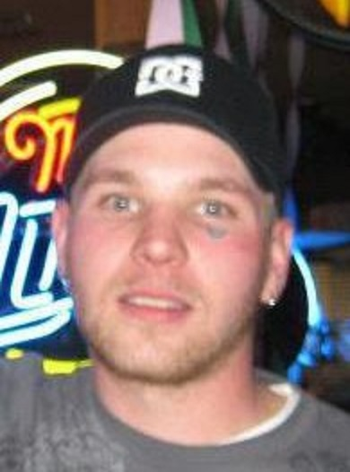 Thomas Clark Obituary, Janesville, Wisconsin
