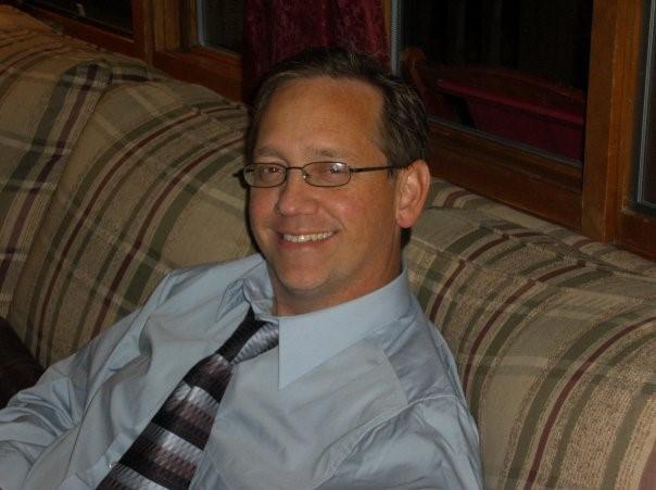 Russell Kutz Obituary, Stillman Valley, IL