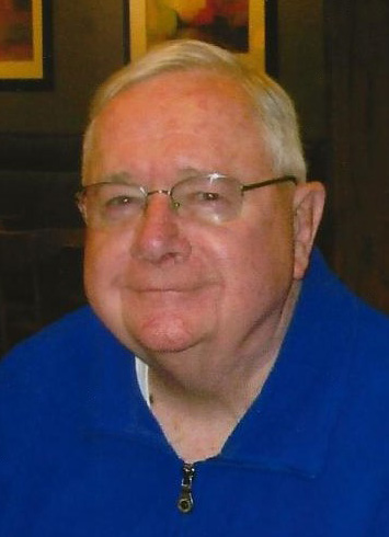 Peter Barrett Obituary, Janesville, WI