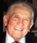 Walter S. Nosal